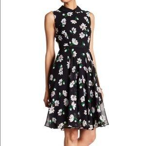 Hobbs Francesca dress
